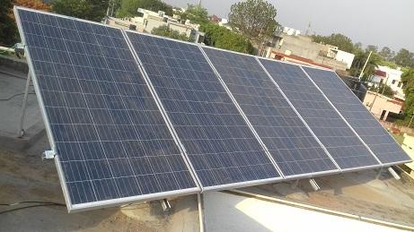 2kw-hybrid-solar-power-plant-experts-price-india